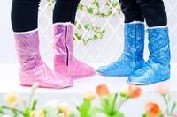 Бахилы для обуви Memory