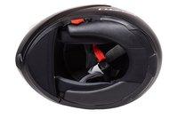 Шлем для мотоциклистов LS2 Helmet LS2 FF370 Motorcyclefull