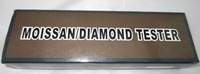 Ювелирное изделие moissanite tester, Moissanite diamond tester
