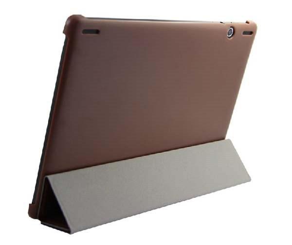 Чехол для планшета Lenovo S6000 Original Leather Case, lenovo ideatab s6000 3g, High quality lenovo Tablet S6000 Case