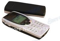 Мобильный телефон s 8210