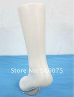 Пластиковая мебель  H016