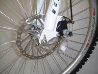 Электровелосипед Asian-resources 48V 1000W e F/R , AR-EB