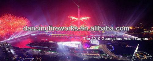 10 Guangzhou Asia Games__.jpg