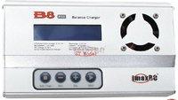 Запчасти и Аксессуары для радиоуправляемых игрушек ST Model IMAXRC B8 PRO IMAX RC B8
