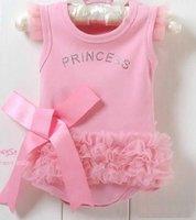 Комплект одежды для девочек Other Baby 3 /, Baby , /, YH2390