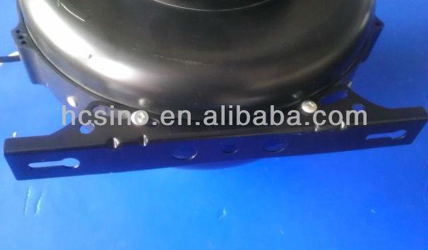 High quality hydroponics inline fan(HCGF)