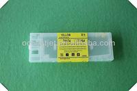 Набор чернил For Epson b/510dn 300 epson Stylus b-510dn