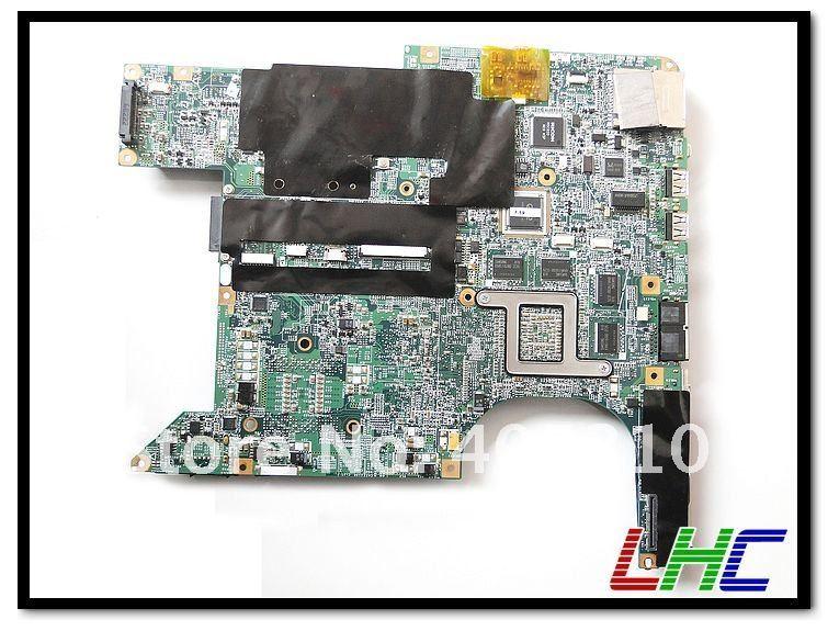Схемы ноутбука hp dv9000