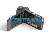 полный hd 1920 * 1080 p 30 fps автомобиль рекордер камеры s680 2,5-дюймовый экран 5 мега пикселей cmos ночь светодиодный свет заполнения