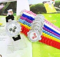 Наручные часы Sj multi colorss CM001