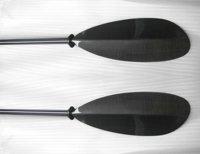 Товары для серфинга Sell kayak paddle's bag