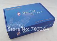 Электронные компоненты STJ G840