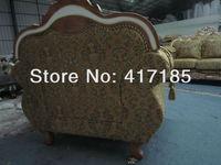 Гостинные диваны  lf28
