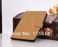 Чехол для планшета Oem iPad 5 iPad 4 IPbaoweiRT