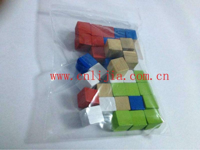 bagged-game-pieces-set3.jpg