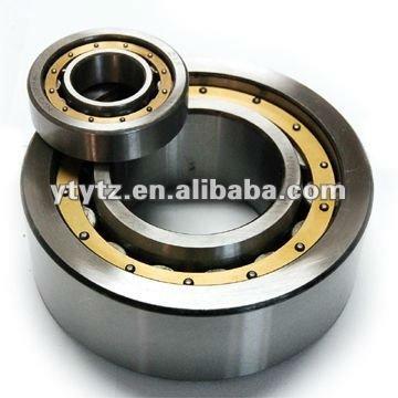 ina-timken-cylindrical-roller-bearing.jpg
