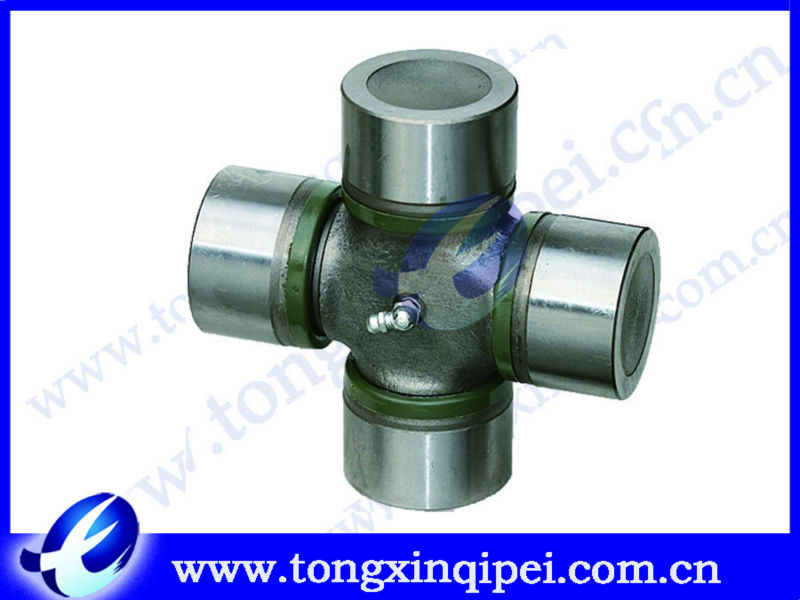 high quality car universal joints