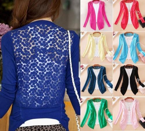 2015 году платье сладкий полу сексуальный чистой длинные вышивка цветочные кружева марлевые крючком тройник Топ Бежевый Черный t рубашка Винтаж