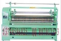 Детали швейной машины Tian Cai 416 YZ-416
