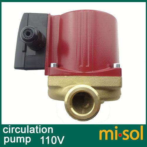 circulation pump 110V-2