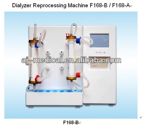 Dialyzer Reprocessing Machine F168-B.jpg