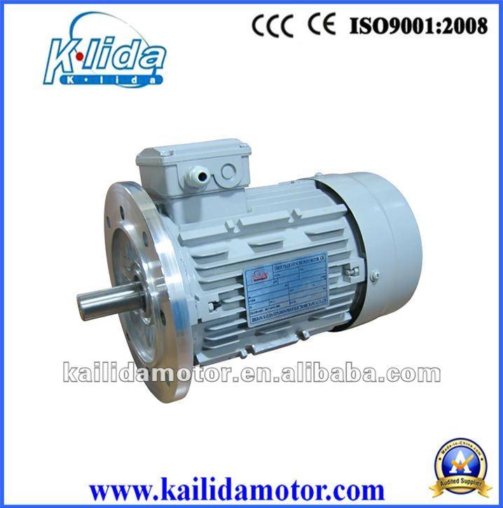 Motor Small Electric Motors Cheap Electric Motors