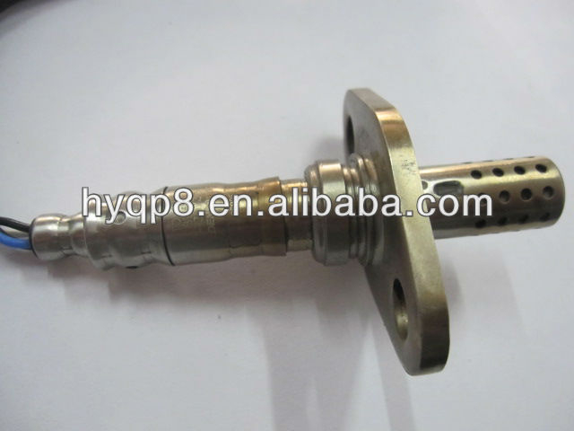 Japan toyota Oxygen Sensor OEM NO : 89465-39735 --High Quality