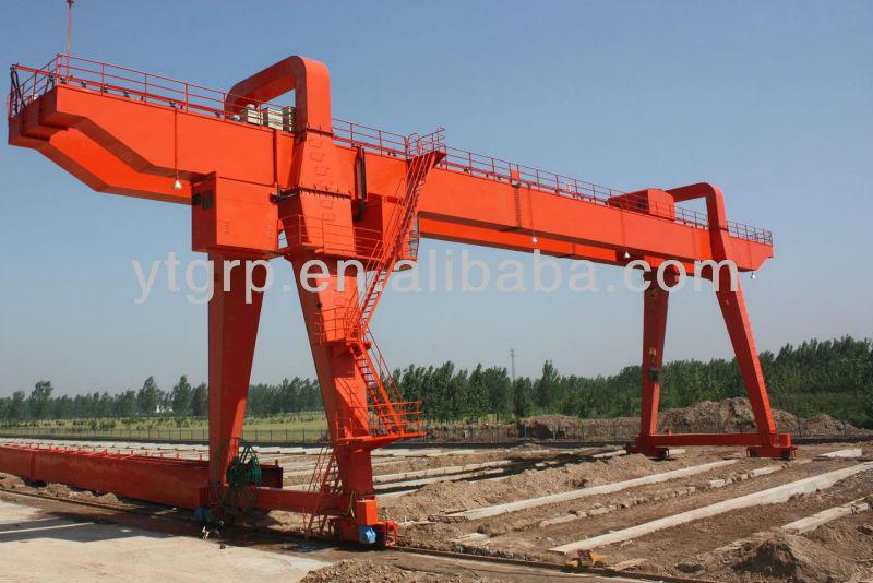 Gantry Cranes For Sale Australia Gantry Crane For Sale