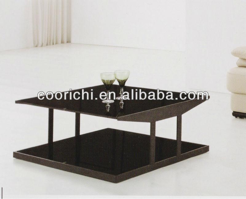 New Design Glass Animal Glass Coffee Table Buy Animal Glass Coffee Table Glass Coffee Table