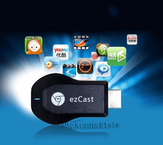 samsung app store download free