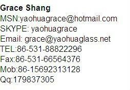 grace shang.jpg