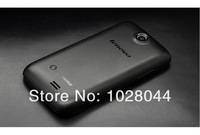 Мобильный телефон Cheap Phone Original Lenovo A300t 4.0' 1.0GHZ Android2.3 800x480 cheap smartphone android phone wifi bluetooth