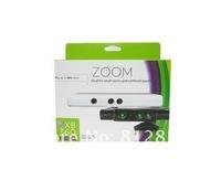 Аксессуары для Xbox Xbox 360 Kinect