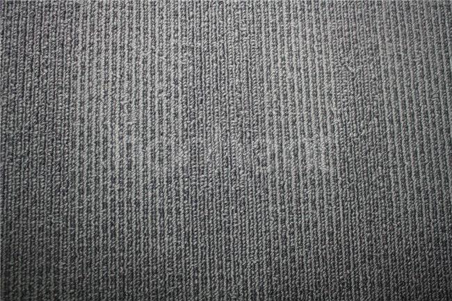 Polypropylène tapis