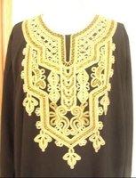 Мусульманская одежда LOR 100% , LH 031222,