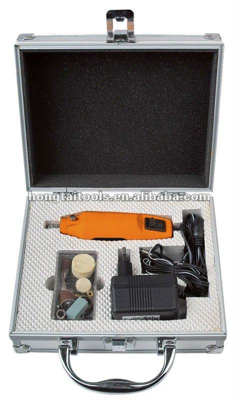 High quality 12V Mini Drill