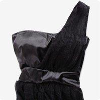 Платье для вечеринки & Shitsuke