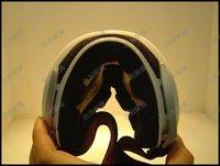 Лыжные перчатки Spyder rts042