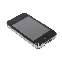 Мобильный телефон NEW Android phone W007 Android 4.0, MTK6516, 3.5 Inch capacitive touch screen, GPS, WiFi, Bluetooth