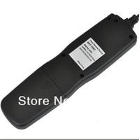 Специальный магазин N1 Timer Shutter Release Cord for Nikon D700 D300 D200 D3x D2 D1 Remote Control