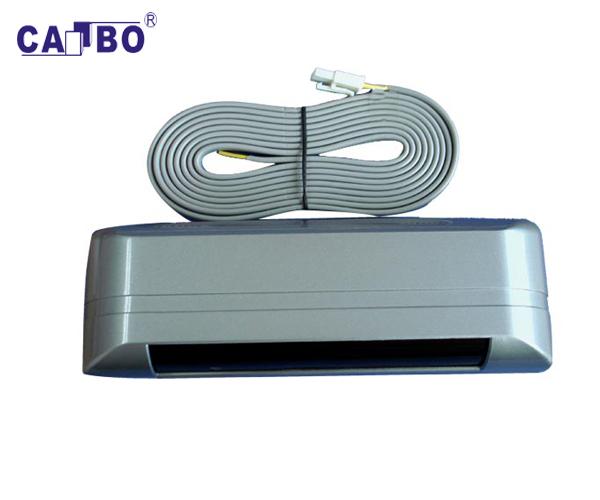 Automatic Door Opener Sensor Automatic Door Opener Infrared