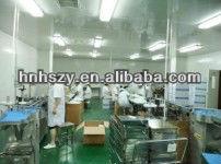 GMP manufacturer HPLC Green Tea extract