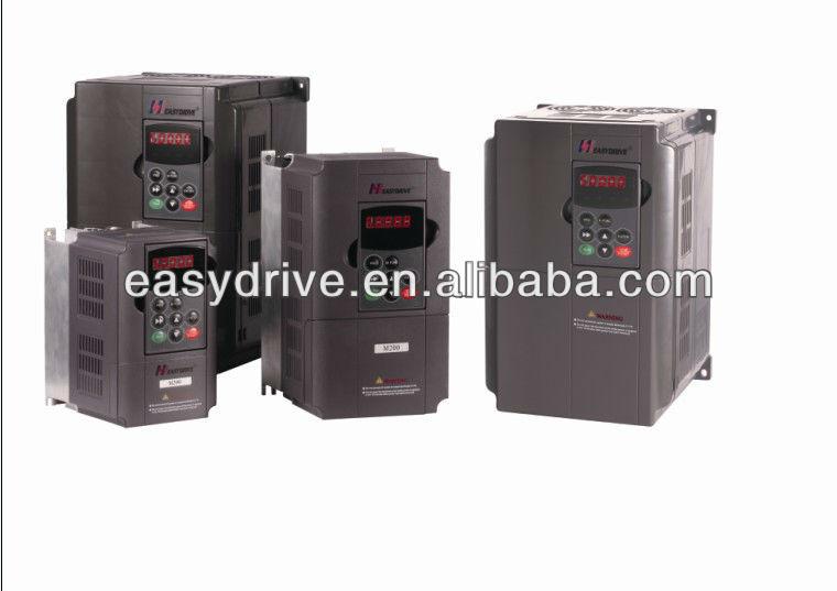 220V 50HZ 110V 60HZ converter