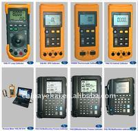 Мультиметр YEHAI ProcessMeter yhs/301a YHS-301A