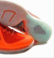 Мужская обувь для баскетбола 9 IX sneaker