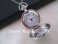 Карманные часы на цепочке Yy  yy-0203