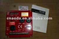 Регулятор скорости dgc2007
