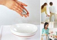 Мыло мыло TY-SP02