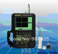 Инструменты для анализа и измерения Portable Ultrasonic Flaw Detector MFD500B